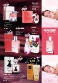 BOSS BOSS - Parfümerie Himmer - Seite 3