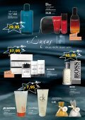 BOSS BOSS - Parfümerie Himmer - Seite 4