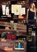 BOSS BOSS - Parfümerie Himmer - Seite 7