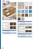 11. Basteln - Basics - Seite 4