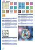 11. Basteln - Basics - Seite 6