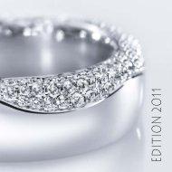 ED ITIO N 2O 11 - Juwelier Endres, eleganter Schmuck ...