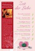 Valentinstag - Seite 2