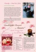 Valentinstag - Seite 3
