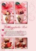 Valentinstag - Seite 4