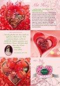 Valentinstag - Seite 5