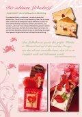 Valentinstag - Seite 7