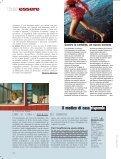risponde il medico di casa - Phantasya.it - Page 2