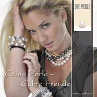 Herbstkatalog 2012.pdf - DIE PERLE