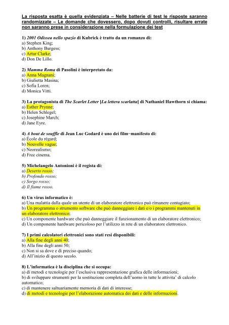 Collegare la cultura Yahoo risposte Bro codice regole circa datazione