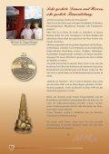 Unser Katalog - Regner - Seite 2