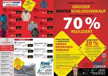 39, 95 - Ringcenter-online.de