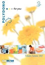 Katalog komplett downloaden ( 152 Seiten, 39.2 MB ) - Satzmedia ...