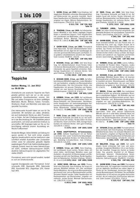 40er JahreSpitze Art Stickerei Motiv Jugendstil Medaillon 7202 Schweiz