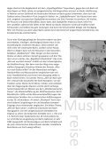 Bachhaus Eisenach - Page 2