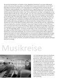 Bachhaus Eisenach - Page 3