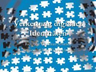 02.Verkettung digitaler Identitaeten.Schmidt.pdf