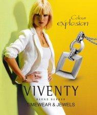 Viventy_Colour_09_neu.qxd:Layout 1