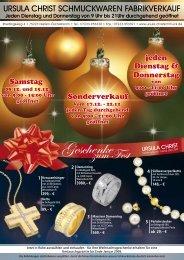 Geschenke - elisabeth-christschmuck.de