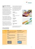 Keep your Elastomers flexible - Page 3