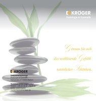 Flyer Kosmetik downloaden, PDF - [705 kB]