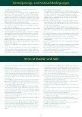 VERSTEIGERUNG - Page 2