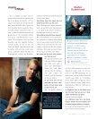 Kiefer Sutherland - Seite 3