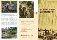 Langenstein - Halberstadt