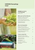 Rasenpflege - Kurt Berger - Page 2