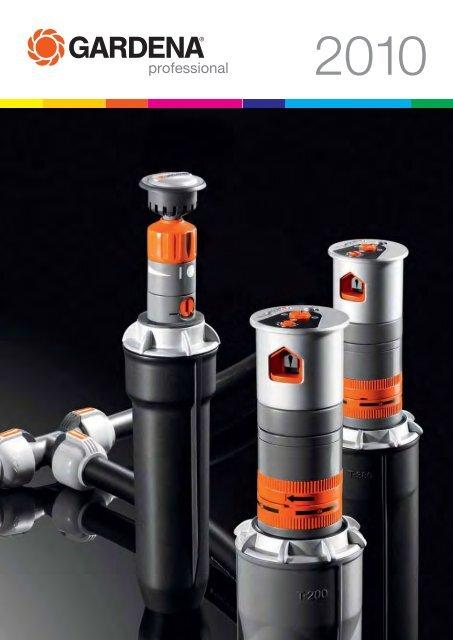 Gardena L-Stück Sprinkler-System Quick /& Easy 25 mm 2773-20 Garten Anschluss NEU
