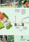 Komfortabel bewässern - Garten-Powertech.de - Seite 3