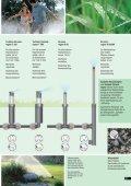 Komfortabel bewässern - Garten-Powertech.de - Seite 5