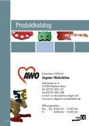 Katalog 2008_1
