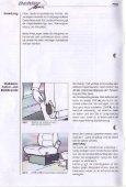Dehler-Profi T4 - Page 4