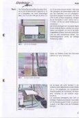 Dehler-Profi T4 - Page 5