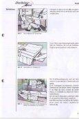 Dehler-Profi T4 - Page 7