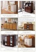 41,5 CM - Kieferland - Seite 3