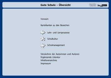 gute_schule.pdf?start&ts=1351254819&file=gute_schule
