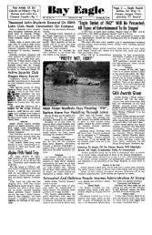 02-16-1962 - El Segundo High School Alumni Association