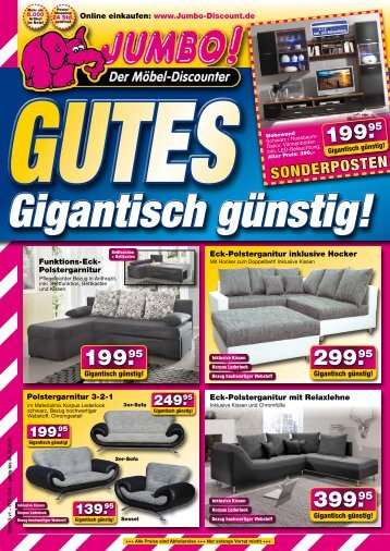aktuelle wohntrends jetzt gigantisch g nstig bei prima m bel in 07356 bad lobenstein. Black Bedroom Furniture Sets. Home Design Ideas