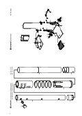 Ersatzteil-Preisliste Spare parts list Catalogue pièces détachées - Page 6