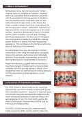 Justification%20for%20orthodontic%20treatment - Page 4