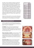 Justification%20for%20orthodontic%20treatment - Page 5