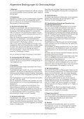 Ersatzteil-Preisliste Spare parts list Catalogue pièces ... - albytools.ru - Page 4