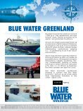 Klik her for at se PDF'en - Air Greenland - Page 6