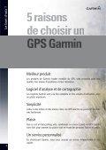 Outdoor & Sport - Garmin - Page 2