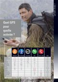 Outdoor & Sport - Garmin - Page 3