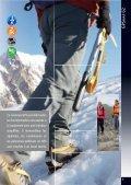 Outdoor & Sport - Garmin - Page 5