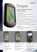 Outdoor & Sport - Garmin - Page 6