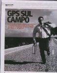 €520 La prima rivista italiana dedicata ai Palm - Garmin.it - Page 3